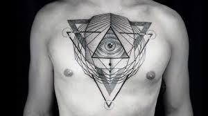 треугольник имеет множество смыслов среди которых значение и