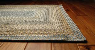 new outdoor weather resistant rugs out durable sea breeze outdoor rug waterproof outdoor rugs