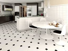 Mosaic Kitchen Floor Tiles Bathroom 36 Hand Painted Bathroom Tile Design Ideas 24k Gold
