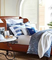 peach and gold bedding medium size of peach bedding peach and gold nursery bedding peach and