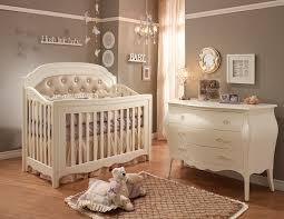 elegant baby furniture. Image Of: Baby Nursery Furniture Sets Vintage Elegant O