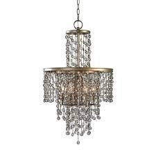maitland smith octopus chandelier designs