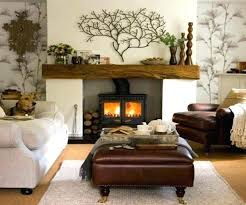 full size of above fireplace decor mantel appealing brick um size of white mantels photo