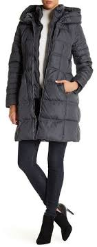 Nordstrom Rack Winter Coats 100 Best Coats Images On Pinterest Trench Coats Cloaks And Rain 8