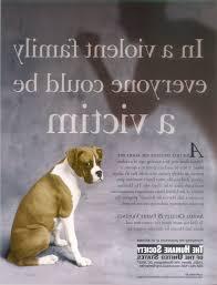 against animal bill of rights essay movie review custom  eslwriting against animal bill of rights essay movie review custom
