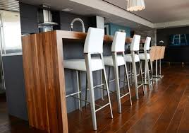 countertops wonderful what is a solid surface countertop solid surface countertops vs quartz walnut wood