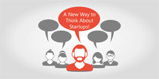 successful careers archives earlypad a new way to think about startups