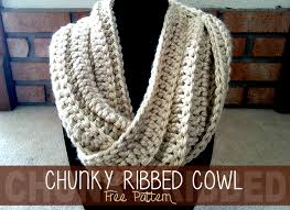Chunky Yarn Crochet Patterns Stunning Free Crochet Patterns Chunky Yarn Crochet And Knit Art Of Ideas
