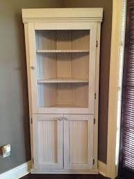corner furniture design. best 25 corner cabinets ideas on pinterest cabinet kitchen cupboard and furniture design