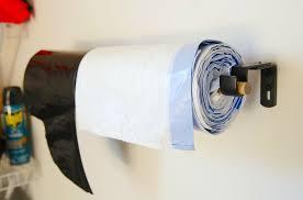 plastic bag roll dispenser diy automatic soap dispenser