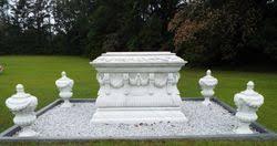 Eugene Parrott (1950-2017) - Find A Grave Memorial
