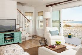 white shabby chic beach decor white shabby. Beach Cottage Shabby Chic Dining Room House Homes . Furniture Virginia Bedroom Ideas White Decor
