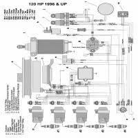 suzuki katana wiring diagram tractor repair wiring suzuki gsx r 750 wiring diagram together 2007 suzuki gsxr 750 wiring diagram in addition