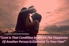 Beautiful Romantic Love Quotes Best of Another Person Romantic Quotes For Her Beauty Art\sayings\funnies