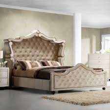 upholstered canopy bed. Unique Bed Inside Upholstered Canopy Bed E