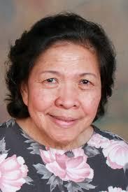 Eleanor B. Mendoza, MD | Rochester Regional Health
