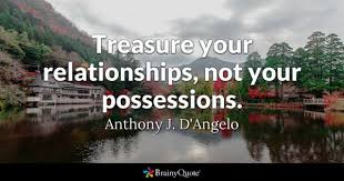 Relationships Quotes Extraordinary Relationships Quotes BrainyQuote