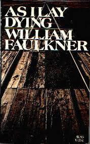 william faulkner < authors < literature < american history  william faulkner