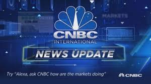 Premarket Quotes Enchanting CNBC International Premarket Briefing September 48 48