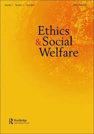 excellent ideas for creating essay on social welfare sustainable development social welfare good essay sample