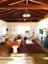 home decor 8 tips to nailing california eclectic decor gingerly