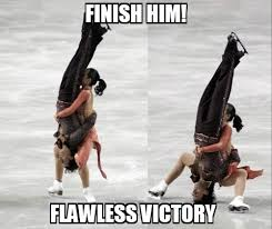 sochi-winter-olympics-memes-.1.jpg via Relatably.com