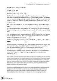 essay stray animal rescue society