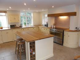 Kitchen Free Standing Islands Free Standing Kitchen Island With Seating Alternative Ideas In