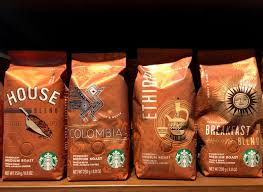 Chocolate covered espresso bean caffeine content ranges from 10 mg to 14 mg of caffeine per bean. 30 Starbucks Facts You Didn T Know About Eat This Not That
