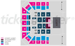 Champion Square Seating Chart Win Entertainment Centre Wollongong Tickets Schedule