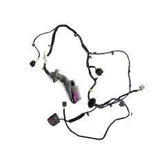 vauxhall wiring harness door wiring harness cable harness door front left 13336681 b12 vauxhall astra j