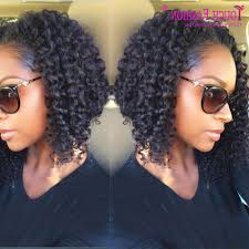 Short Weave Hair Style curly bob hairstyles for black hair bob weave short bob weave 1050 by wearticles.com