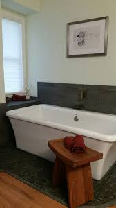 photo of hopkins construction davis ca united states newly installed freestanding bathtub