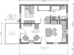 Small 3 Bedroom House Floor Plans Small 3 Bedroom House Floor Plans Small 3 Bedroom Floor Plans