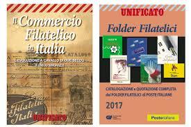 La storia (senza veli) del commercio filatelico italiano: dall'Unificato un  volume che riconosce la valenza del lavoro e dell'impegno - Turismo Italia  News