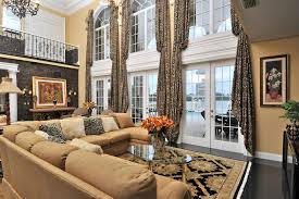 living room ideas with sectionals. Triangle Brown Traditional Iron Rug Decorating With A Sectional Sofa As Well Living Room Ideas Sectionals U