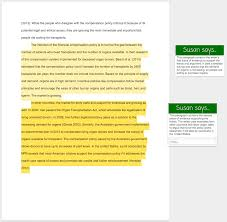 argumentative essay examples view larger example argumentative outline argumentative essay examples l f90aff9871b43663 persuasive
