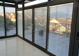 aluminum sliding glass doors balcony aluminum sliding glass doors interior sliding doors with shutter aluminum sliding aluminum sliding glass doors