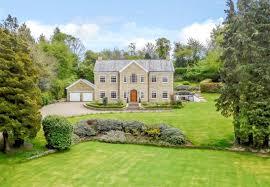 House for sale in Mill <b>Lane</b>, <b>Hampson</b> House, LS17 : Harrogate ...