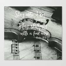 But no one says, 'where is god my maker, 40 Bible Verses About Musical Instruments Png Best Bible Verses