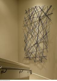 diy stick art on metal wall art cheap with 345 best art images on pinterest abstract art painting abstract