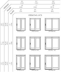 door heights door height standard garage door height standard interior door heights standard commercial office door size models door height disabled door