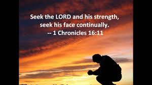 Image result for praying seek god