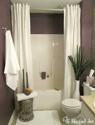 Small Picture Home Decor Ideas Cheap Home Interior Design
