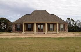 acadian house plans. madden home designs inspiring fine design the photos acadian house plans 5