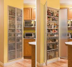 pantry cabinet with glass doors best 29 luxury kitchen pantry storage ideas image