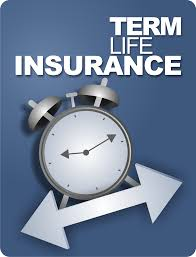 Term Life Insurance Online Quote Any advantages in buying term life insurance online ISPD Insurance 34