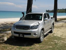 favgil 2009 Toyota HiLux Specs, Photos, Modification Info at CarDomain