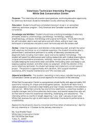 Wonderful Resume Hints Gallery Professional Resume Example Ideas