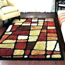 extra large area rugs canada round outdoor rug indoor ru